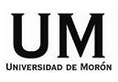 www.unimoron.edu.ar